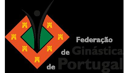 Federação Portuguesa de Ginástica